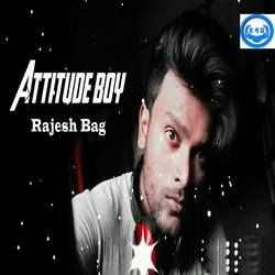 Attitude Boy songs