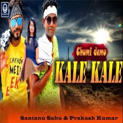 Chumi Demu Kale Kale songs