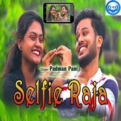 Selfie Raja songs