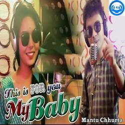 This Is For You My Baby songs