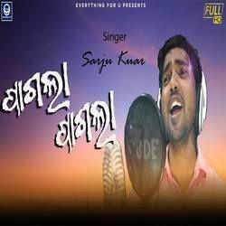 Pagla Pagla songs
