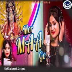 Listen to Mor Maa Go songs from Mor Maa Go