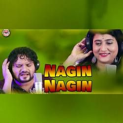 Nagin Nagin songs
