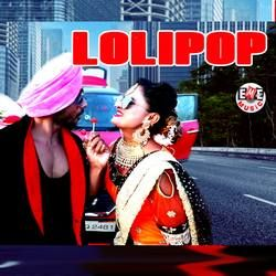 Lolipop songs