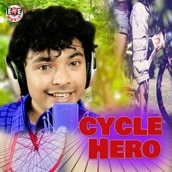 Cycle Hero songs