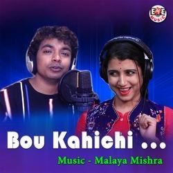 Bou Kahichi songs