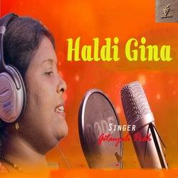 Haldi Gina songs