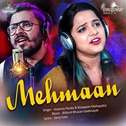 Mehmaan songs