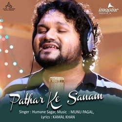 Pathar Ke Sanam songs
