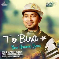 To Bina songs