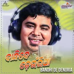 Listen to Bandhi De Denuria songs from Bandhi De Denuria