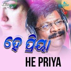 He Priya songs