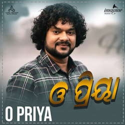 Listen to O Priya songs from O Priya