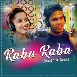 Listen to Raba Raba songs from Raba Raba