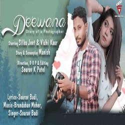 Deewana songs