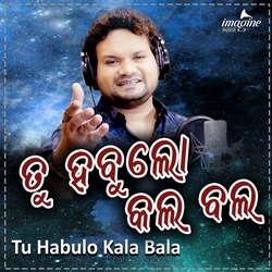 Tu Habulo Kala Bala songs