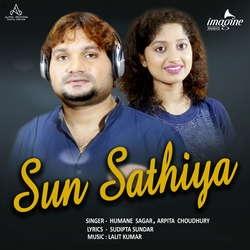 Sun Sathiya songs