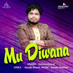 Mu Diwana songs
