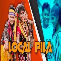 Local Pila songs