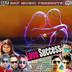 Love Success songs