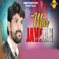 Mar Javaan songs