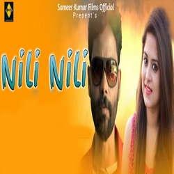 Nili Nili songs
