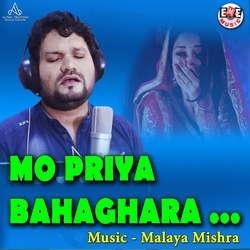 Mo Priya Bahaghara songs