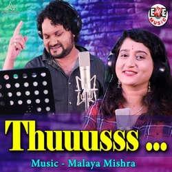 Thuuusss songs