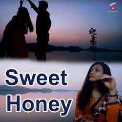 Sweet Honey songs