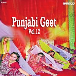 Listen to Bure Trukkan Wale songs from Punjabi Geet - Vol 12