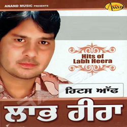 Listen to Ame Change Si songs from Hits Of Labh Heera