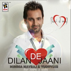 Listen to Navi Navi Hoi Jawan songs from Dilan De Jaani