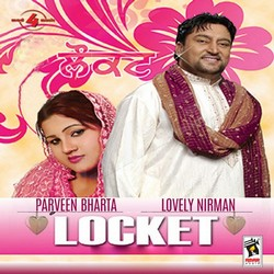 Listen to Nazara songs from Locket