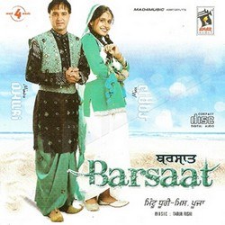 Listen to Jaan songs from Barsaat