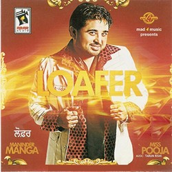 Listen to Peg songs from Loafer