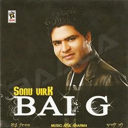 Listen to Takua songs from Bai G