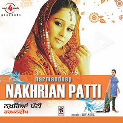 Listen to Vichhre songs from Nakhrian Patti
