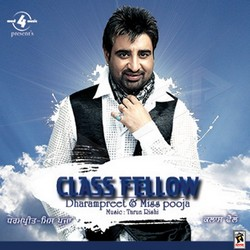 Listen to Baariyan songs from Class Fellow