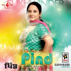 Listen to Pind songs from Pind