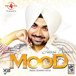 Listen to D J songs from Mood