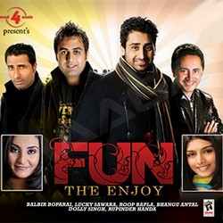 Listen to Dil songs from Fun