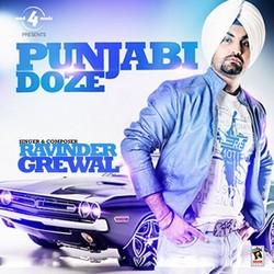 Listen to Band Baja songs from Punjabi Doze