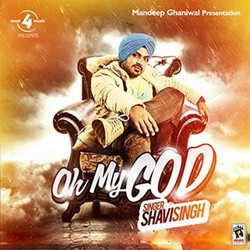 Listen to 25 Pind songs from Oh My God