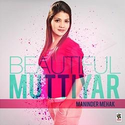 Listen to Hanji-Hanji songs from Beautiful Muttiyar