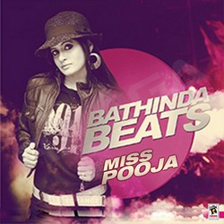 Listen to Aunty songs from Bathinda Beats