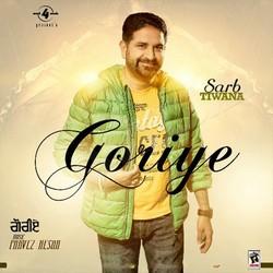 Listen to Goriyan songs from Goriyan