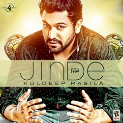 Listen to Laare songs from Jinde