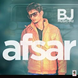 Listen to Jattan De Viah songs from Afsar