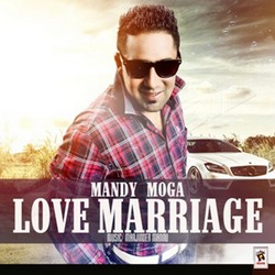 Listen to Love Marriage songs from Love Marriage
