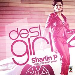 Listen to Gabru songs from Desi Girl